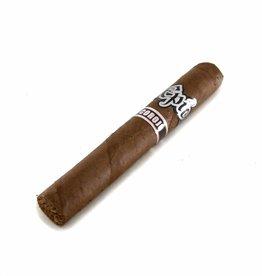 Epic Cigars Epic Corojo Reserva Robusto