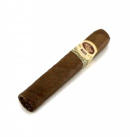 Padron Padron 1926 No6 NAT BOX