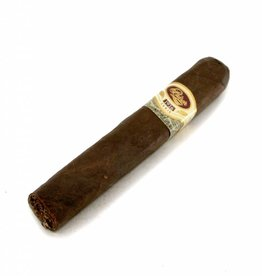 Padron Padron 1926 No9 MAD