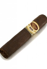 Padron Padron 1926 No35 MAD