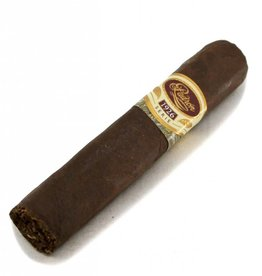 Padron Padron 1926 No35 MAD BOX