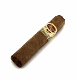 Padron Padron 1926 No35 NAT BOX