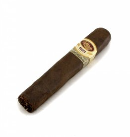 Padron Padron 1926 No6 MAD