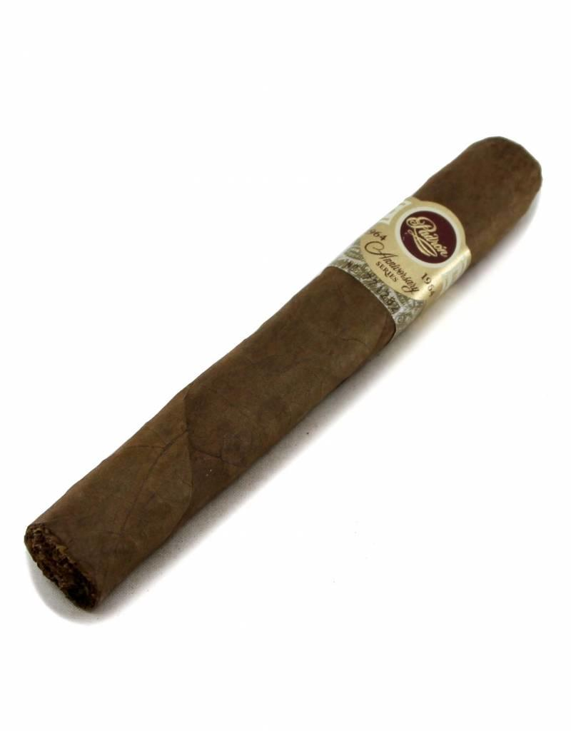 Padron Padron 1964 Exclusivo NAT