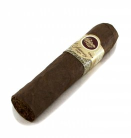 Padron Padron 1964 Hermoso MAD BOX