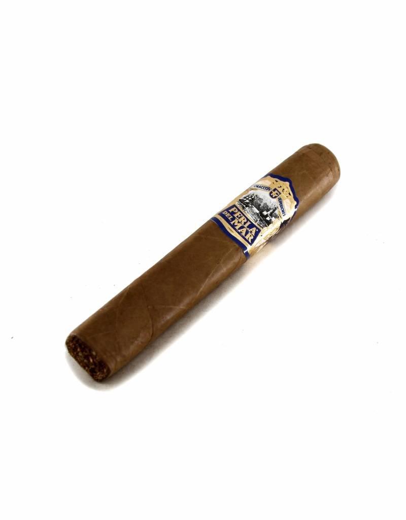 J.C. Newman Cigar Co. Perla Del Mar NAT Perla M BOX