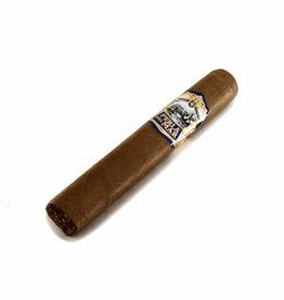 J.C. Newman Cigar Co. Perla Del Mar NAT Perla M