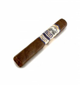 J.C. Newman Cigar Co. Perla Del Mar MAD Perla M BOX