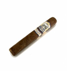 J.C. Newman Cigar Co. Perla Del Mar MAD Perla TG BOX