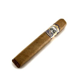 J.C. Newman Cigar Co. Perla Del Mar CT Perla TG BOX