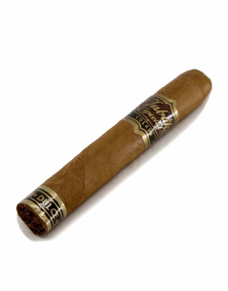Tabak Especial Tabak Especial Dulce Colada