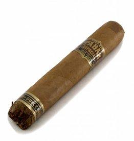 Tabak Especial Tabak Especial Dulce Robusto