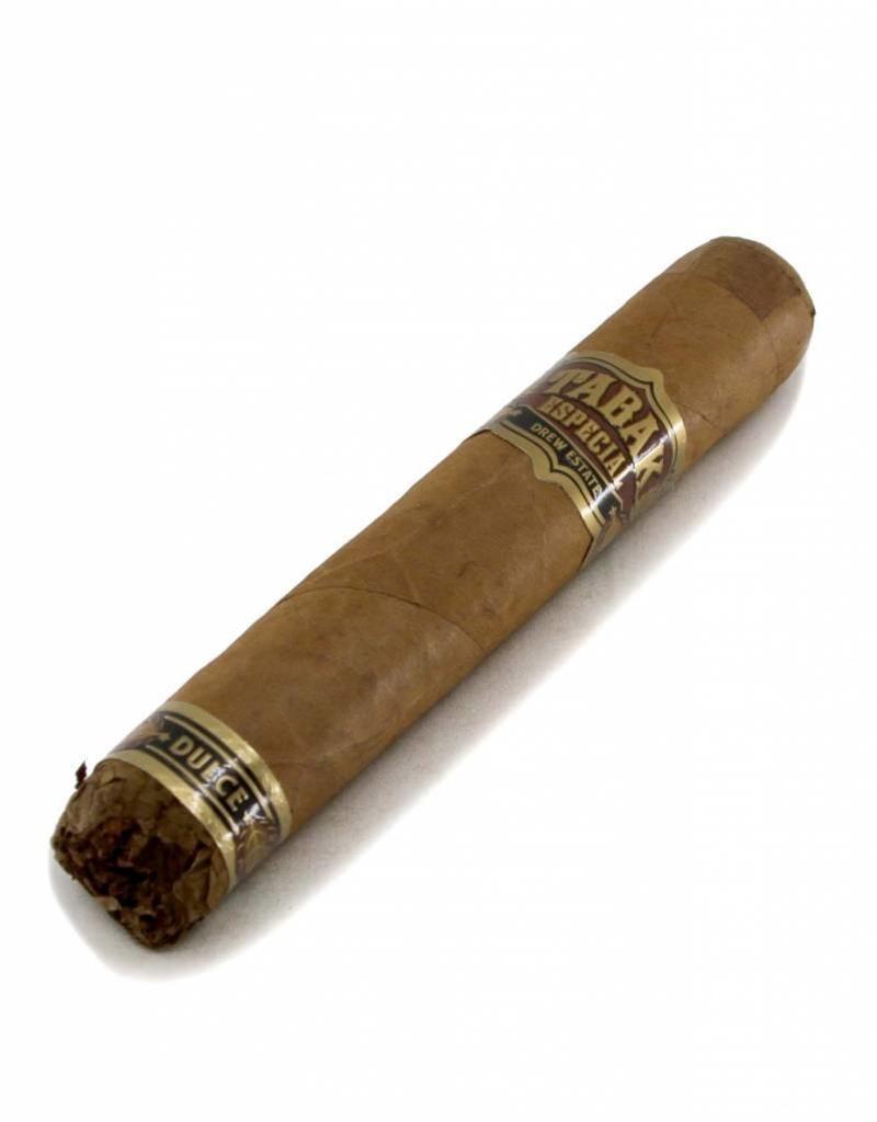 Tabak Especial Tabak Especial Dulce Robusto BOX