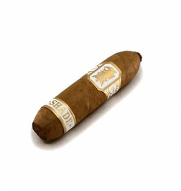 Undercrown Undercrown Shade Flying Pig