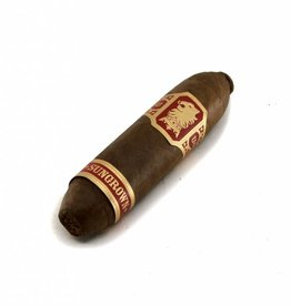 Undercrown Undercrown SunGrown Flying Pig BOX