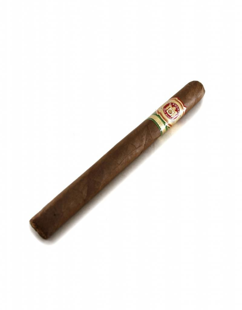 Arturo Fuente AF Churchill NAT BOX