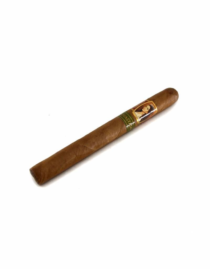 Caldwell Cigar Co. Caldwell Anastasia Mercure