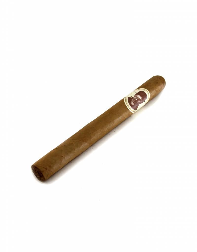 Caldwell Cigar Co. Caldwell Blind Mans Bluff CT Churchill BOX