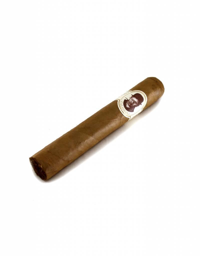 Caldwell Cigar Co. Blind Mans Bluff CT Magnum