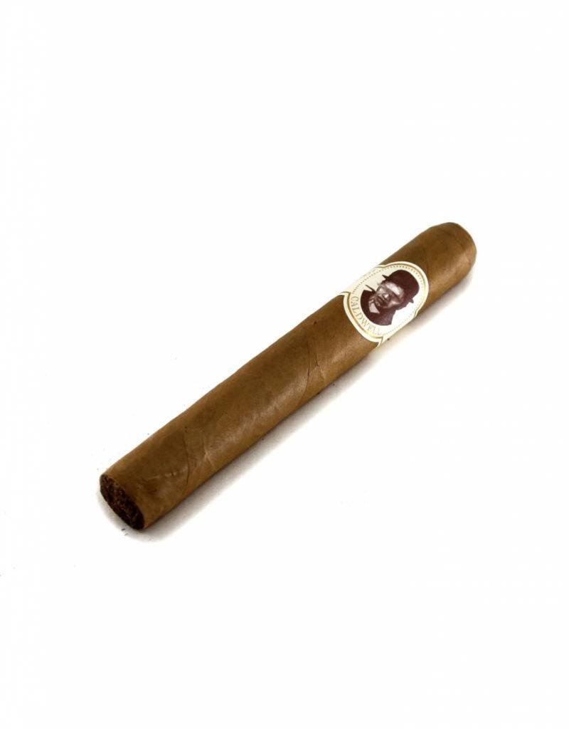 Caldwell Cigar Co. Caldwell Blind Mans Bluff CT Toro BOX