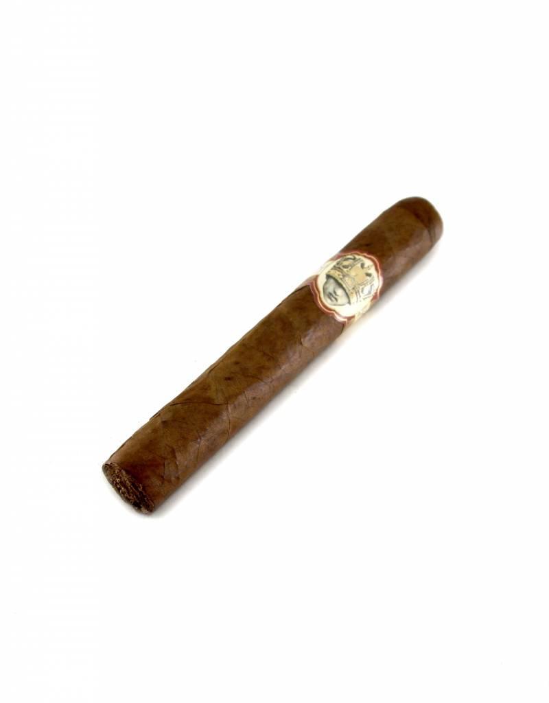 Caldwell Cigar Co. Caldwell Long Live the King PDWSC BOX