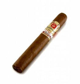 E.P. Carillo EP Carrillo New Wave Reserva Toro