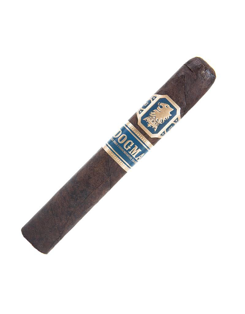 Undercrown Undercrown SubCulture Dogma BOX