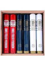 Drew Estate Drew Estate Traditional Tubo Sampler