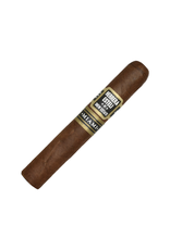 Drew Estate Herrera Esteli Miami Short Corona Gorda BOX