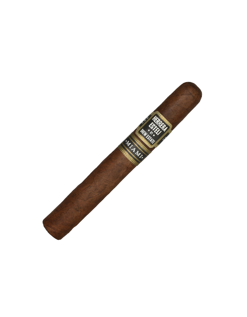 Drew Estate Herrera Esteli Miami Robusto Grande BOX