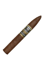 Drew Estate Herrera Esteli Miami Piramide Fino BOX