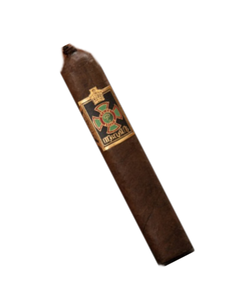 Foundation Cigar Company Foundation Menelik BOX