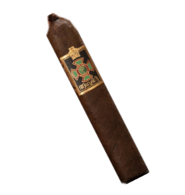 Foundation Cigar Company Foundation Menelik