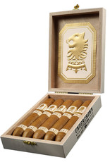 Undercrown Undercrown SubCulture Suprema BOX