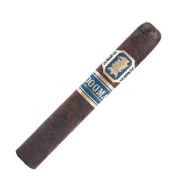 Undercrown Undercrown SubCulture Dogma