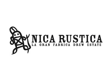 Nica Rustica