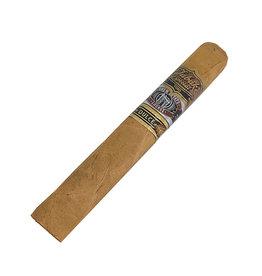 Tabak Especial Tabak Especial Dulce Lounge BP Toro