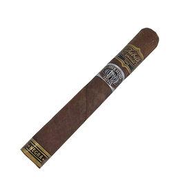 Tabak Especial Tabak Especial Negra Lounge BP Toro