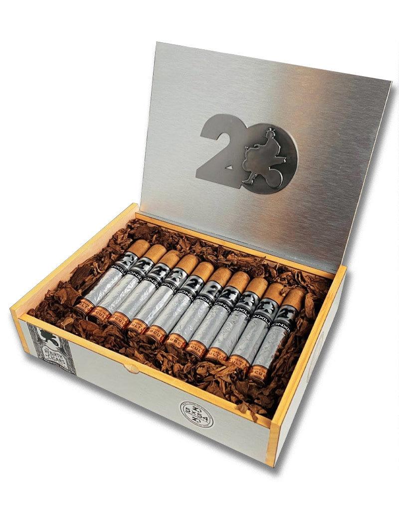 ACID Cigars Acid Twenty Bronxilla BOX