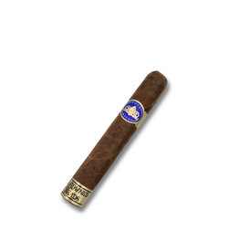 Crowned Heads Four Kicks Capa Especial Robusto
