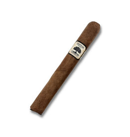 Foundation Cigar Company Charter Oak Habano Toro BOX