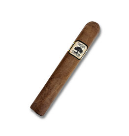 Foundation Cigar Company Charter Oak Habano Grande