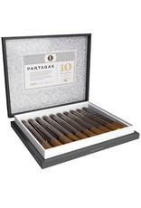 Partagas Partagas Ltd Reserve Decadas 2020 BOX