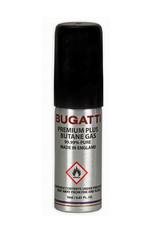 Bugatti Bugatti Butane 18ml