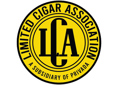 Limited Cigar Association