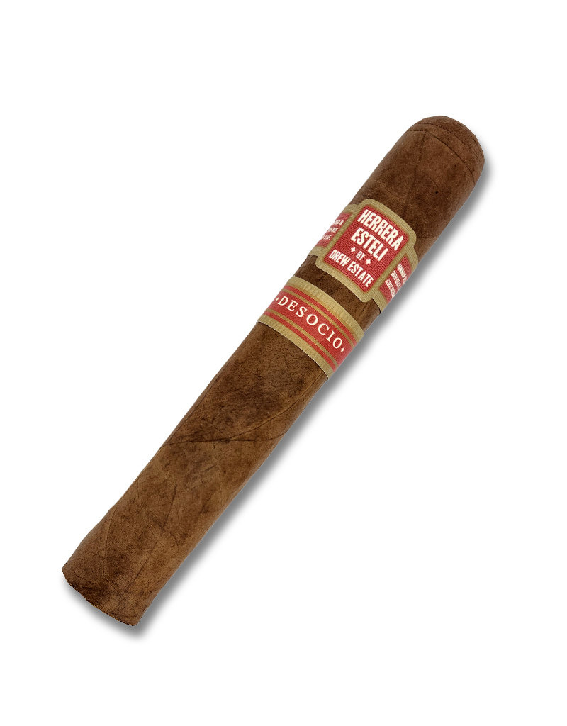Drew Estate Herrera Esteli Desocio BOX