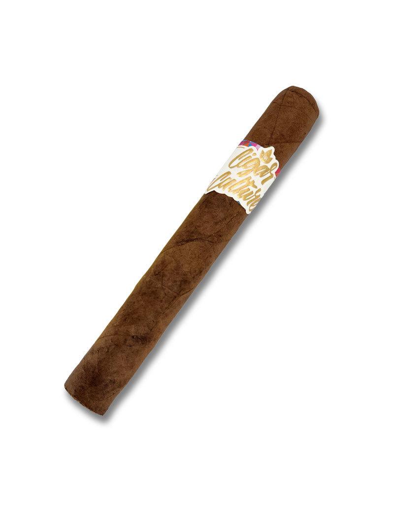 The Cigar Culture Culture Blend No3