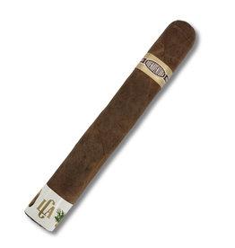 Limited Cigar Association Trail Mix by Curivari
