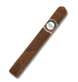 Privada Cigar Club Espinosa Hialeah Gardens