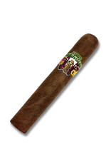 Privada Cigar Club Fruit Leather